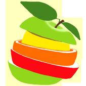 Baby Nutrition & Recipes icon