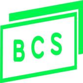 Study For BCS Exam icon