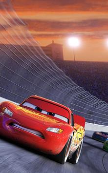 Cars 3 Wallpapers poster
