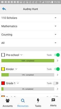 Studyladder screenshot 3