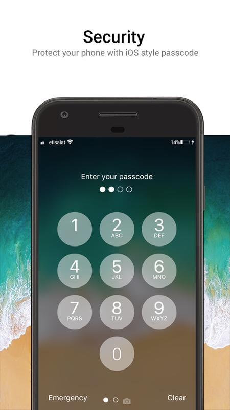 Скачать wallpapers for iphone x: lock screen google play softwares.