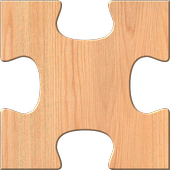 Jigsaw Puzzle-7 icon