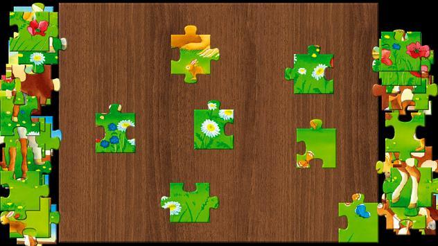 Jigsaw Puzzle-7 apk screenshot