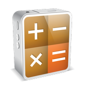 Calculator By Styl icon
