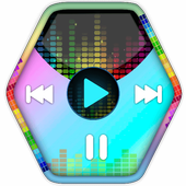 Max Player - HD Video Player 2017 icon