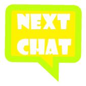 NextChat icon