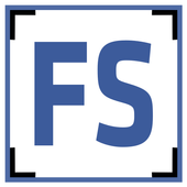Stalkscan icon