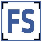 Stalkscan For Android Apk Download