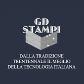 Stampi Italia icon