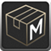 image tile maker icon