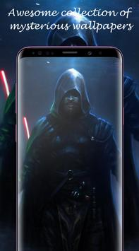 Star Wars Wallpapers Hd 4k For Android Apk Download