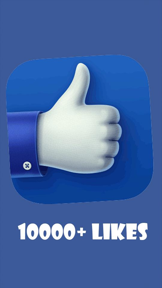 2018 Auto Liker Prank for Android - APK Download