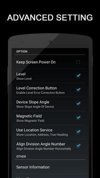 Compass - Digital Compass & GPS Compass Navigation for Android - APK
