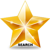STAR Video Movie Search Play icon