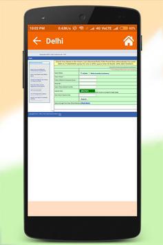 India Voter List 2018 screenshot 7