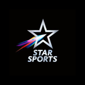 Live IPL on Star sports Live Tips icon