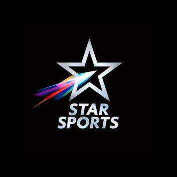 Live IPL on Star sports Live Tips poster