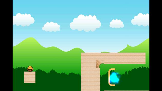 Teddly apk screenshot