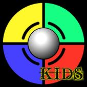 Traverse KIDS icon