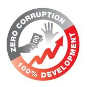 Debo Na Nebo Na   -  An anti-corruption tool icon