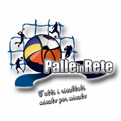Palle In Rete Volley icon