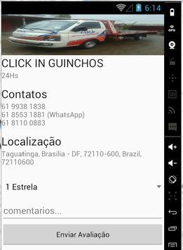 PAG MELHOR  Serviços screenshot 3