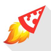 StartUp Pizza icon