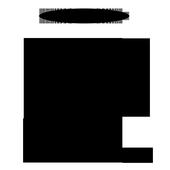 Interpolation icon