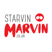 Starvin Marvin icon