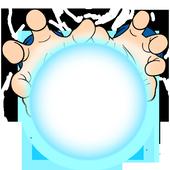 ikon Kamehameha
