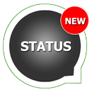 APK New Message & Status for WHatsApp