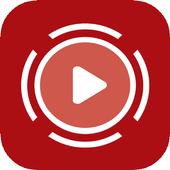 Status Video for whatsapp icon