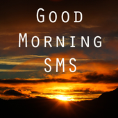 2018 Good Morning Quotes icon