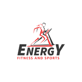 Energy Fitness & Sports icon
