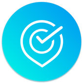 Stay Safe - Personal Safety App icon