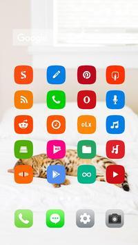 Theme for Nokia 9 screenshot 7