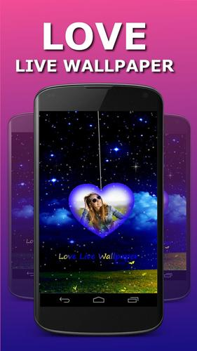 Love Live Wallpaper APK Baixar - Gratis Personalizacao Aplicativo para Android APKPure.com