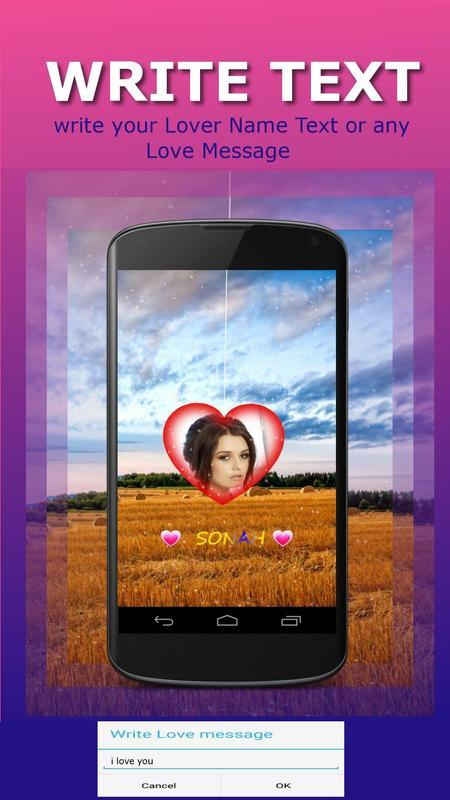Love Live Wallpaper Full Apk : Love Live Wallpaper ??APK???Love Live Wallpaper ???APK?? ...