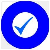 스팀게임 할인판매 icon
