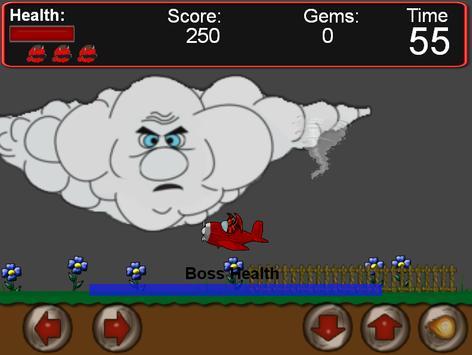 Steamin Demon 2 (Alpha Demo) screenshot 2