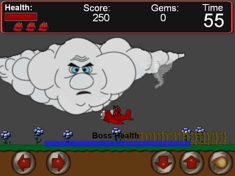 Steamin Demon 2 (Alpha Demo) screenshot 8
