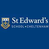 St Edward's School icon