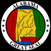 Alabama Code icon