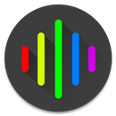 AudioVision Music Player APK Android