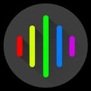 AudioVision Music Player APK