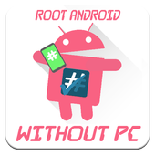 Pro Root android without PC for Android - APK Download