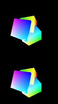 StereO OpticS illusions apk screenshot