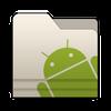 MetaMorph icon