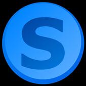Socializer icon