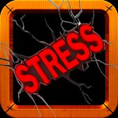 Reduce Stress icon